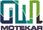 CV. OWL MOTEKAR : Barang Promosi Perusahaan, Souvenir & Merchandise