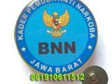 pin resin BNN